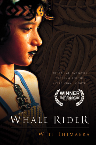 the whale rider by witi ihimaera book review forestofpaper the whale rider new york ny harcourt books interest level ya genre realistic fiction fantasy subjects culture lineage leadership whales